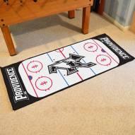 Providence Friars Hockey Rink Runner Mat