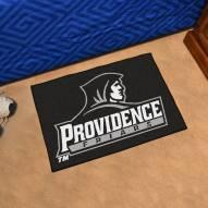 Providence Friars Starter Rug