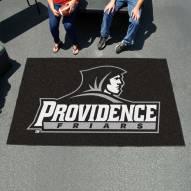 Providence Friars Ulti-Mat Area Rug