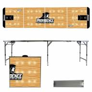 Providence Friars Victory Folding Tailgate Table