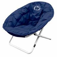 Penn State Nittany Lions NCAA Sphere Chair