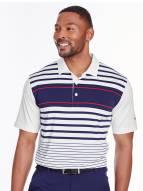 Puma Golf Men's Spotlight Custom Polo Shirt