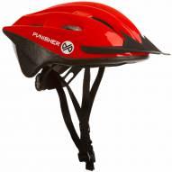 Punisher Adult Bike Helmet