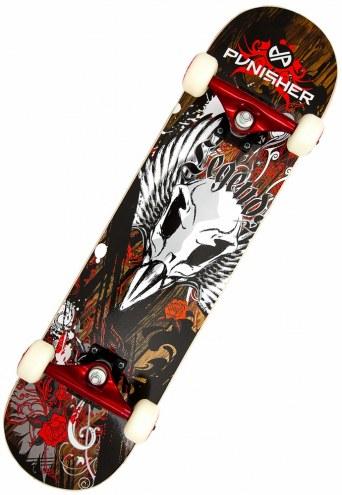 """Punisher Legends 31"""" Skateboard"""