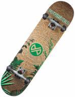 Punisher Mayan Skateboard