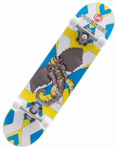 """Punisher Warphant 31"""" Skateboard"""