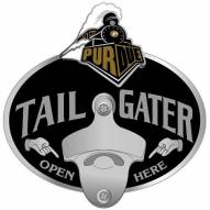 Purdue Boilermakers Class III Tailgater Hitch Cover