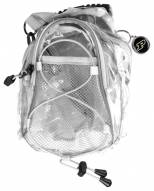 Purdue Boilermakers Clear Event Day Pack