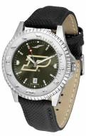 Purdue Boilermakers Competitor AnoChrome Men's Watch