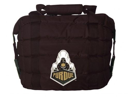 Purdue Boilermakers Cooler Bag