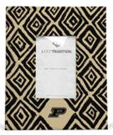 Purdue Boilermakers Diamond Picture Frame