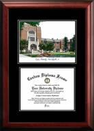 Purdue Boilermakers Diplomate Diploma Frame