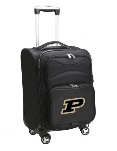 Purdue Boilermakers Domestic Carry-On Spinner