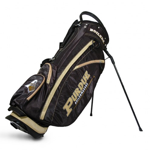 Purdue Boilermakers Fairway Golf Carry Bag