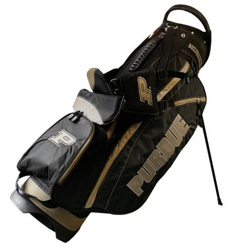 Purdue Boilermakers Fairway Golf Carry Bag