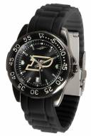 Purdue Boilermakers Fantom Sport Silicone Men's Watch