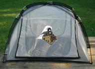 Purdue Boilermakers Food Tent