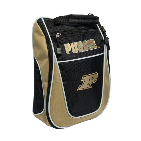 Purdue Boilermakers Golf Shoe Bag