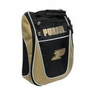 Purdue Boilermakers Golf Shoe Bag