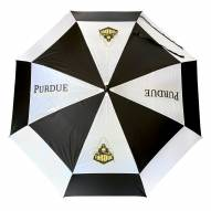Purdue Boilermakers Golf Umbrella