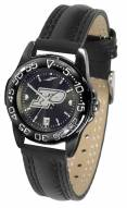 Purdue Boilermakers Ladies Fantom Bandit Watch