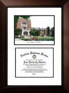 Purdue Boilermakers Legacy Scholar Diploma Frame
