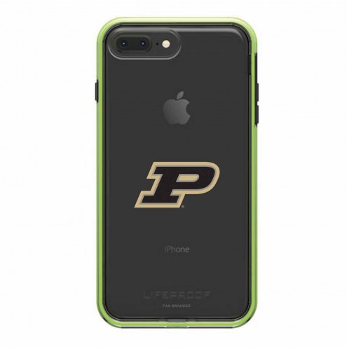 Purdue Boilermakers LifeProof iPhone 8 Plus/7 Plus Slam Case