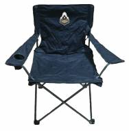Purdue Boilermakers Rivalry Folding Chair