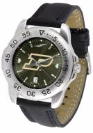 Purdue Boilermakers Sport AnoChrome Men's Watch