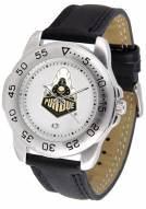 Purdue Boilermakers Sport Men's Watch