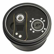 Purdue Boilermakers Switchfix Golf Divot Tool & Chip