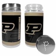 Purdue Boilermakers Tailgater Salt & Pepper Shakers