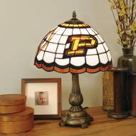 Purdue Boilermakers Tiffany Table Lamp