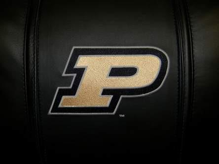 Purdue Boilermakers XZipit Furniture Panel