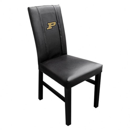 Purdue Boilermakers XZipit Side Chair 2000