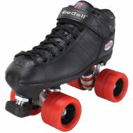 Riedell R3 Derby Roller Skates