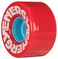 Riedell Radar Energy Roller Skate Wheels