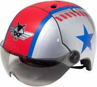 Raskullz Flying Ace Kids' Bike Helmet