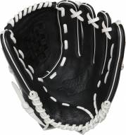 "Rawlings Shut Out 12"" Basket Web Fastpitch Softball Glove - Right Hand Throw"