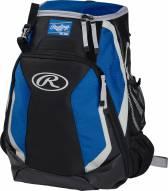 Rawlings Baseball Player's Large Backpack
