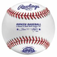 Rawlings Cal Ripken Baseball
