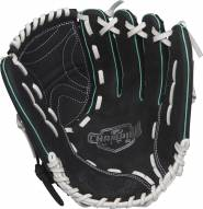 "Rawlings Champion Lite 11.5"" Fastpitch Softball Glove - Right Hand Throw"