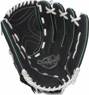 "Rawlings Champion Lite 12"" Fastpitch Softball Glove - Right Hand Throw"