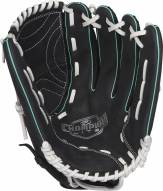 "Rawlings Champion Lite 12.5"" Fastpitch Softball Glove - Left Hand Throw"