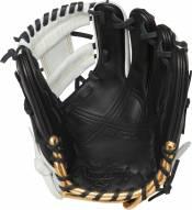 "Rawlings Encore 11.5"" Pro I Web Baseball Glove - Right Hand Throw"