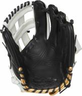 "Rawlings Encore 12.25"" Pro H Web Baseball Glove - Right Hand Throw"