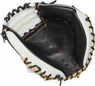 "Rawlings Encore 32"" Baseball Catcher's Mitt - Right Hand Throw"