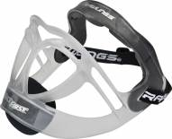 Rawlings Face First Softball Fielders Mask