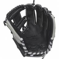 "Rawlings Gamer 11.5"" Infield Baseball Glove - Right Hand Throw"