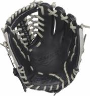 "Rawlings Gamer 11.5"" Pitcher/Infield Baseball Glove - Right Hand Throw"
